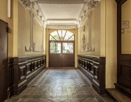 030_DE_Lilo-Eingang