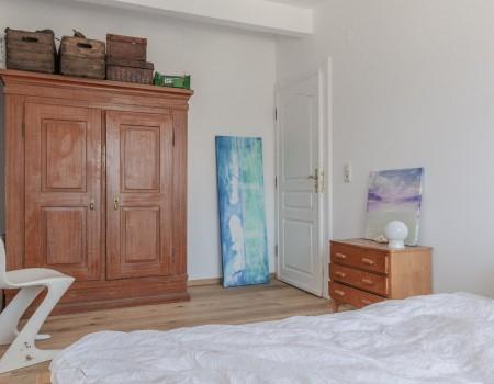 030_DE_Lilo-Schlafzimmer