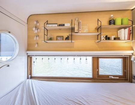 030_DE_Donna-Schlafzimmer