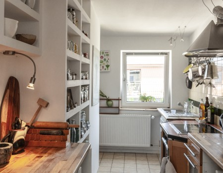 030_DE_Lilo-Küche