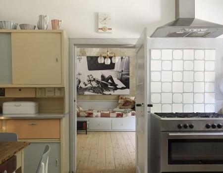 030_DE_Barry-Küche