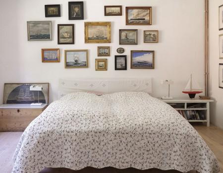 030_DE_Barry-Schlafzimmer