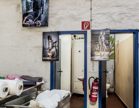 030_DE_Santiago-Sanitäreinrichtung