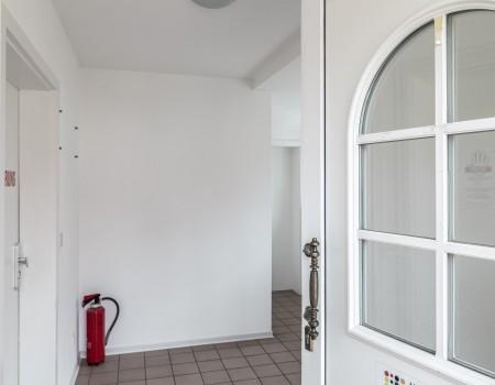 030_DE_Gunnar-Eingangsbereich