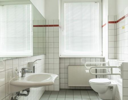030_DE_Gunnar-Sanitäreinrichtung