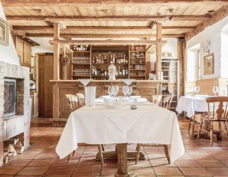 030_DE_Creighton-Gastronomie