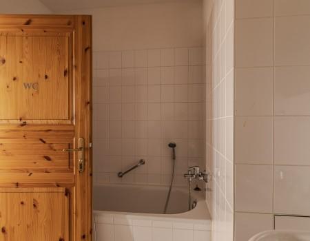 030_DE_Morgana-Badezimmer