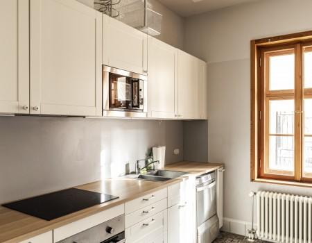 030_DE_Morgana-Küche