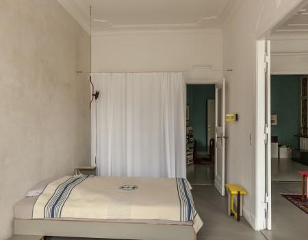 030_DE_Chico-Schlafzimmer