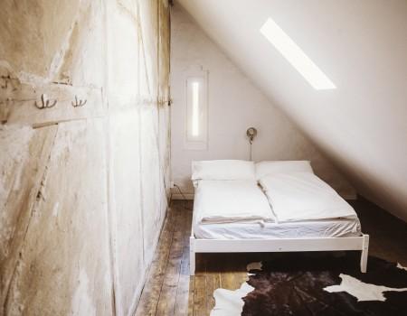 030_DE_Kathe-Schlafzimmer 2