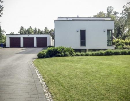 030_DE_Gardener-Zufahrt