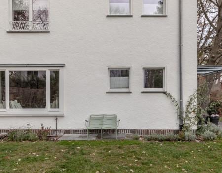030_DE_Dov-Garten