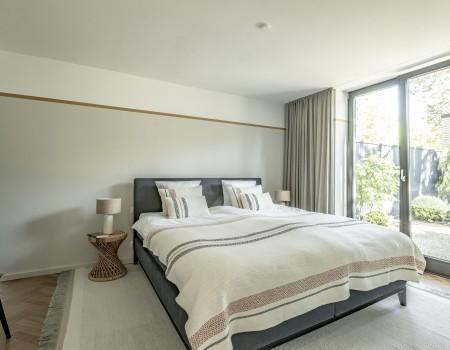 030_DE_Lin-Schlafzimmer