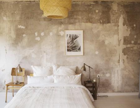 030_DE_Kathe-Schlafzimmer