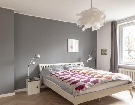030_DE_Dov-Schlafzimmer