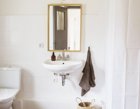030_DE_Kathe-Badezimmer