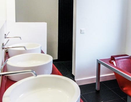 030_DE_Gardener-Badezimmer