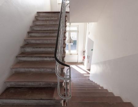 030_DE_Branch-Treppenhaus