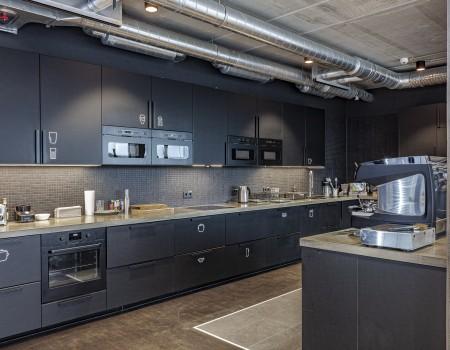 030_DE_Uno-Küche