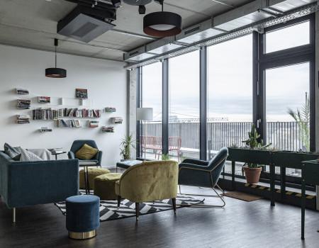 030_DE_Uno-Sitzbereich