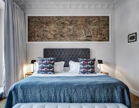 030_DE_Kaaren-Schlafzimmer