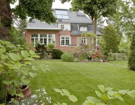 030_DE_Honor-Garten