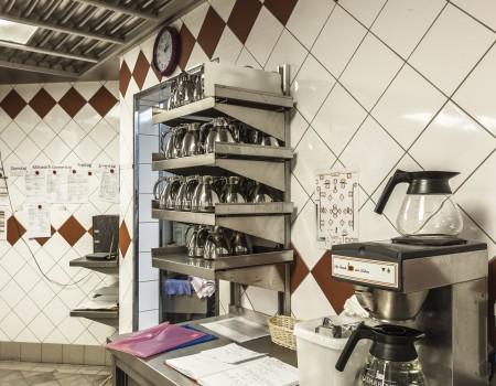 030_DE_Cecily-Küche