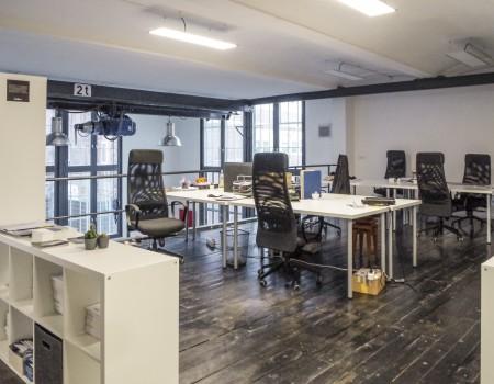 030_DE_Chrystin-Büro