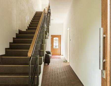 030_DE_Delmar-Treppenhaus