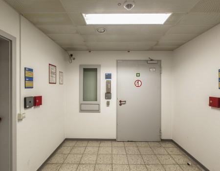 030_DE_Henri-Technikraum
