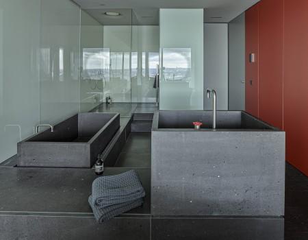 030_DE_Mirco-Badezimmer 1