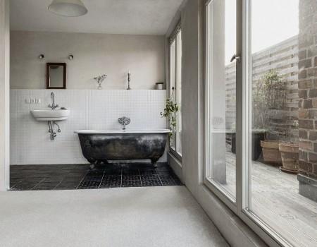 030_DE_Clotilde- Badezimmer 2