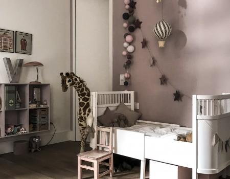 030_DE_Carla-Kinderzimmer 2