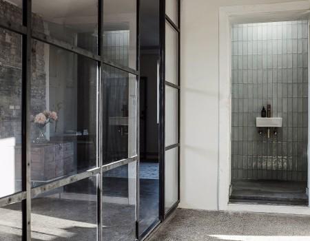 030_DE_Clotilde-Badezimmer