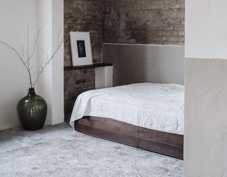 030_DE_Clotilde-Schlafzimmer