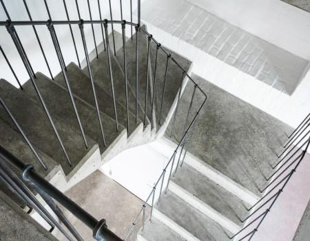 030_DE_Muir-Treppe