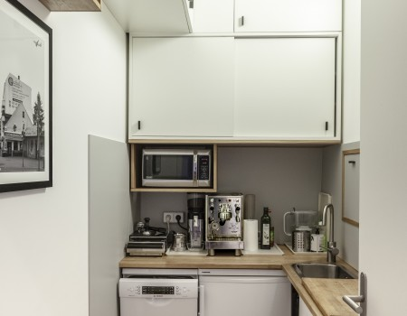 030_DE_Marshall-Küche