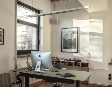 030_DE_Marshall-Büro 2