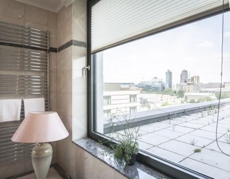 030_DE_Brina-Hotelzimmer 1