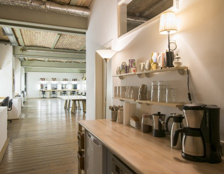 030_DE_Jonathan-Küche