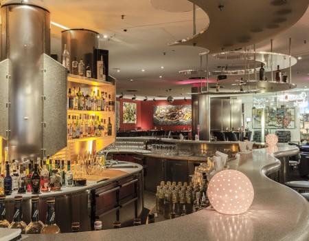 030_DE_Court-Bar