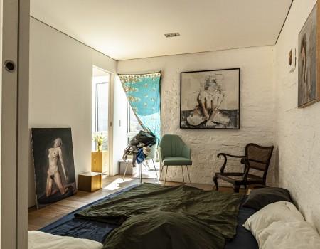 030_DE_Bromley-Schlafzimmer