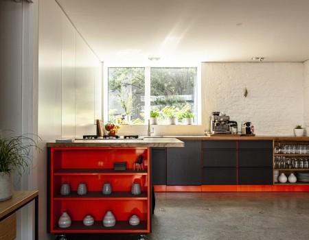 030_DE_Bromley-Küche