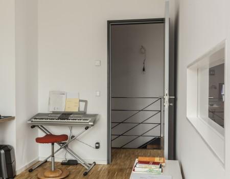 030_DE_Gabor-Büro