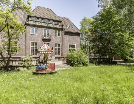030_DE_Steffen-Garten