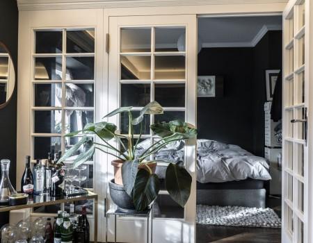 030_DE_Fosco-Schlafzimmer