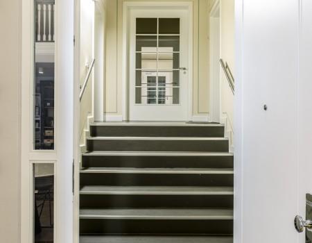 030_DE_Fosco-Eingang