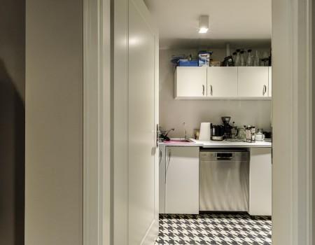 030_DE_Fosco-Küche