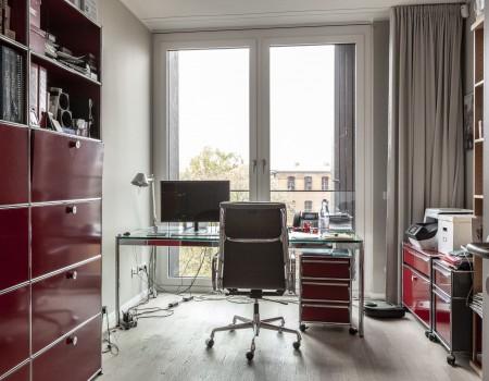 030_DE_Roseline-Büro