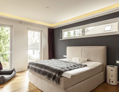 030_DE_Ruben-Schlafzimmer
